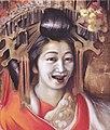 Inagaki Chūsei Kurtisane.jpg