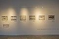 """Inauguración muestra """"Malvinas, mi casa"""" - Día de la Mujer en el Museo Malvinas e Islas del Atlántico Sur (16758510272).jpg"""