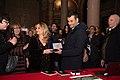 Inaugurazione mostra e premiazione Wiki Loves Puglia 2019 18.jpg