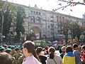 Independence Day in Kyiv, 2015 11.JPG