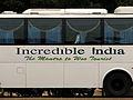 India - Sights & Culture - Tourism Slogan (4040002367).jpg