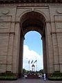 India Gate 016.jpg