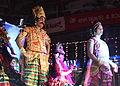 India IMG 7708 (16132019810).jpg