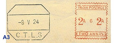 India stamp type B1cc.jpg