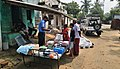 Indian Navy joins Cyclone Gaja relief operation (2).jpg