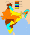 Indian states by ruling party-3.png
