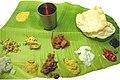 Indianfoodleaf.jpg