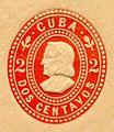 Indicium-1899-Cuba-2centavos.jpg
