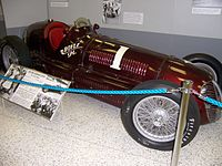 Indy500winningcar1939-1940.JPG