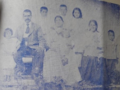 Infancia de Monseñor Rojas Chaparro.png