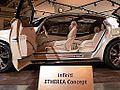 Infiniti Etherea Concept - CIAS 2012 (6933716091).jpg