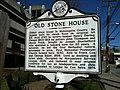 Info old stone house.jpg