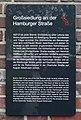 Infotafel - Großsiedlung an der Hamburger Straße.jpg