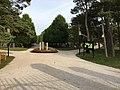 Ingången till Norra kyrkogården i Visby.jpg