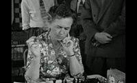 IngridLarsen1957.jpg