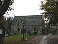 Innellan Church - geograph.org.uk - 266740.jpg