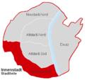 Innenstadt Stadtteil Neustadt-Süd.PNG