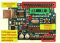 Input-output-arduino.jpg