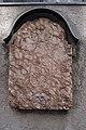 Inscription, Sankt Peter, Munich 14.jpg