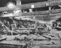 Inside Llechwedd mill 1890s.png