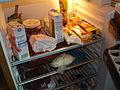 Inside domestic refrigerator.JPG