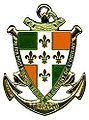 Insigne du 11e régiment d'artillerie de marine.JPG