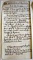 Instructions aux catéchumènes-Musée Oberlin (1).jpg