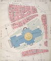Insurance Plan of City of London Vol. I; sheet 10 (BL 150102).tiff
