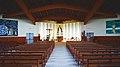 Intérieur église Sainte Bernadette.jpg