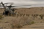 Integrated Training Exercise 2-15 150131-F-RW714-057.jpg