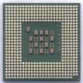 Intel pentium 4 m sl6fk reverse.png