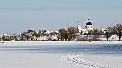 Intercession Church Uryupinsk.jpg