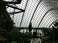 Interesting Place 2014 - panoramio.jpg