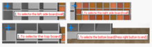 InteriCADT6 doordesign2.png
