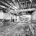 Interieur, middendeel van de grote schuur, pachthof - Houthem - Sint Gerlach - 20344018 - RCE.jpg