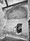 interieur kapel begane grond en verdieping - delft - 20050259 - rce