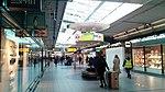 Interior of the Schiphol International Airport (2019) 57.jpg