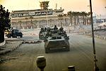 International Mine Action Center in Syria (Aleppo) 01.jpg