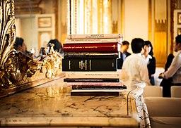 International law books (8147928376)