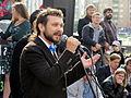 Internet freedom rally in Moscow (2013-07-28; by Alexander Krassotkin) 160.JPG