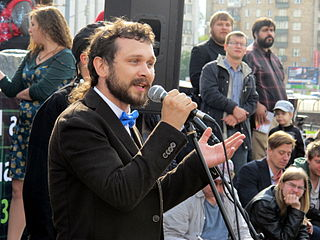 Internet freedom rally in Moscow (2013-07-28; by Alexander Krassotkin) 160.JPG
