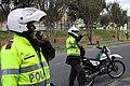 Intervención a la ciudad de Bogotá (7448540604).jpg