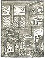 Invention of Printing p062.jpg