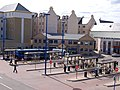 Inverness Bus Station - geograph.org.uk - 467841.jpg