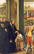 Investiture of St. Romuald.JPG