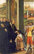 Investiture of St. Romuald.JPG