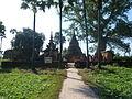 Inwa -- Yadana Hsimi Pagodas.JPG