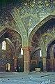 IranIsfahanImamMwestlSäulensaal.jpg