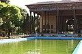 Iran Isfahan, Iran (3573952942).jpg
