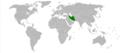 Iran Serbia Locator.PNG